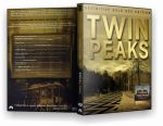 Twin Peaks Gold Edition by morfeuss