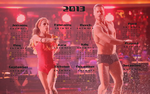 2013 Vally Wallpaper 1280px by 800px by Citygirl333