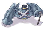 METAGROSS ACQUIRED by Plus5Pencil