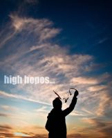 high hopes 2 by greey
