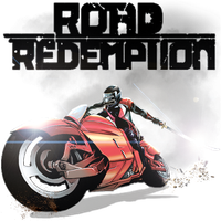 Road Redemption v2 by POOTERMAN