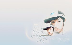 hyuk wall 1 by feat-scatterbrain