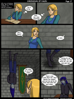 Chronicles of Valen - ch1 p17 by GothaWolf