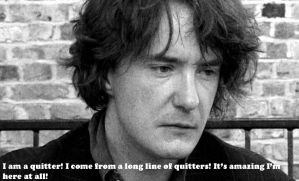 Dylan Moran by EarthBenderToph396