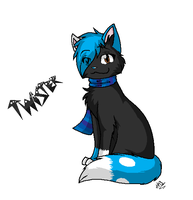 twister request by candy-behemoth