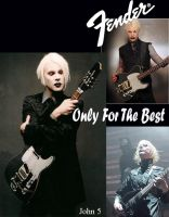 John 5 Ad by Nex-Requiem