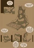page 5 by FFA