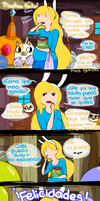 cake what is this? pag5 by malengil