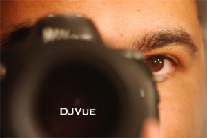 Eye for Photography by DJVue