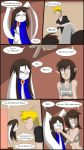 'Pet'ronising Owner TG/TF Page 23 by TFSubmissions