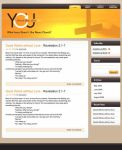 YOU - Website by Alneo