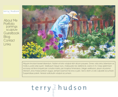 terry's website by Sgtconker1r