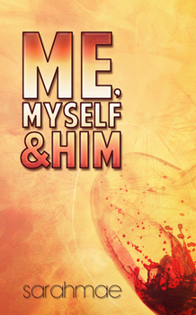 Me, Myself and Him by CoverMeDesigns