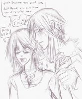 even though its crap XD by Centi