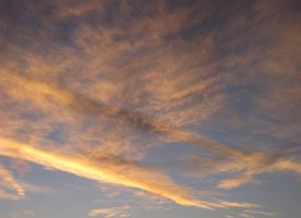 Clouds 122814 02 by acurmudgeon