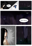 Running in Hell pg 4 by Akumakina