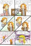 fmab spoilers - manly men... by sashimigirl92