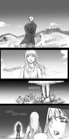 Lapis - Ch 2 - Fragment I by Gears-of-Rain