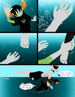 Trolldown: Chapter 3, Page 10 by Wela-Inomae
