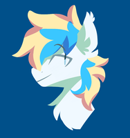 Cirrus by picklesquidly101