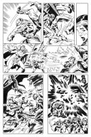 ANTHEM 5-page 4 by benitogallego