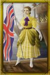 1900s Jane Porter by ajhistoric2