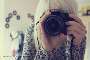 Canon EOS 450d ID by anica-b