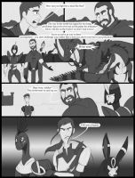 Duality-R6-pg21 by WforWumbo