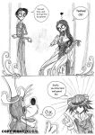 Down Town -KH2+CB- Pg 21 by Lily-pily