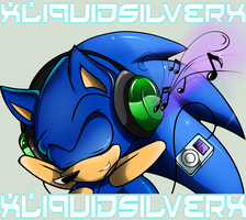NEW I.D by xLiquidSilverx
