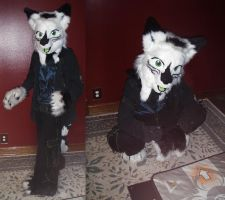 meshu partial by DrakonicKnight