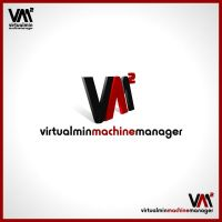 virtualmin by winstonstockholm