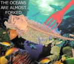 Forked by art4oceans