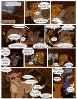 Betrothed - Page 42 by Nala15