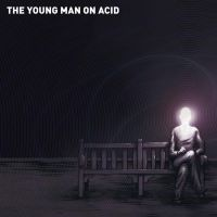 the young man on acid by funi