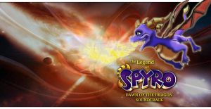 Spyro The Dragon Insert 11 by Violent-Dimensions