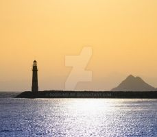 Lighthouse2 by bodrumsurf