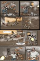 GD: Shady Ranch page 32 by willorr