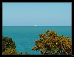 Cancale - 11 by J-Y-M