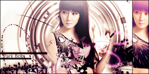 Park Bom by iTinkerego