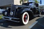 1934 Cadillac 455D Four Door Convertible X by Brooklyn47