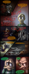 Night Terrors Page 2 by KissTheThunder