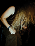 Headbang by x-Laura-Rose-x