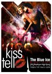 KISS AND TELL by BLACC360