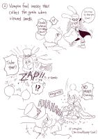 About Vampire...2 by hentaib2319