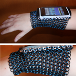 Flexmaile Techbrace by engineermk2004