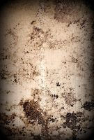 Vintage Stock Texture 2 by RavenMaddArtwork