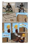 Guncophony Page 045 by TheRedOcelot