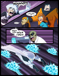 DP: LD pg.256 by Krossan