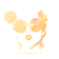 Lady GaGa - Paparazzi by other-covers
